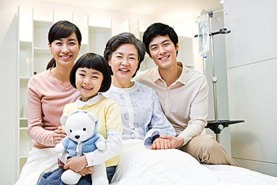 赤水治癫痫的公立医院